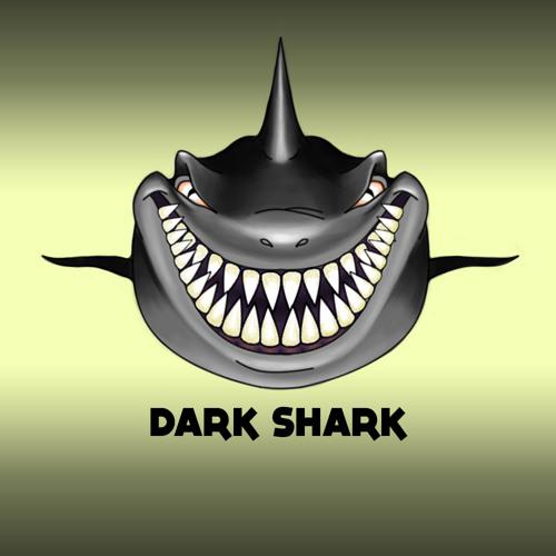 Dark Shark Records's avatar