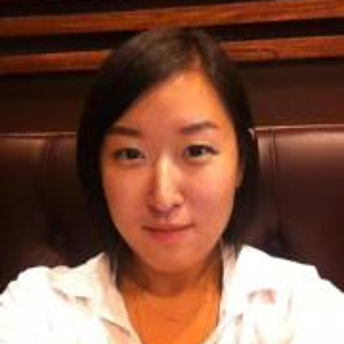 Jieun Seong's avatar