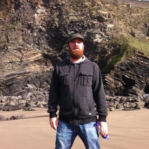brucehay's avatar