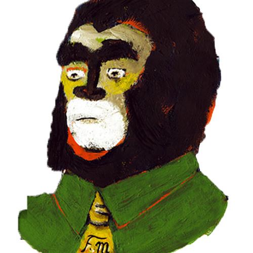 FreddyMorezon's avatar