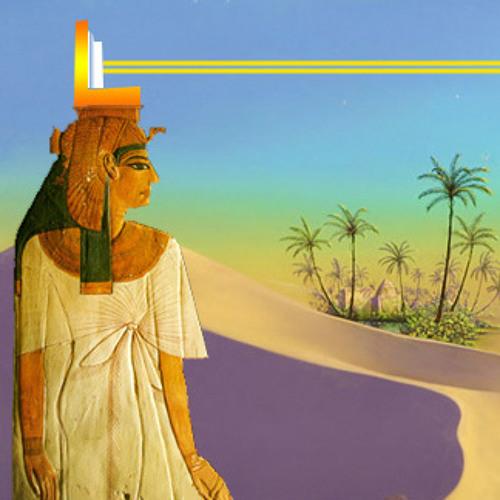 Isis/Osiris's avatar