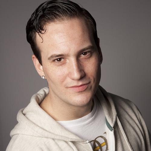 DJ Fagro's avatar
