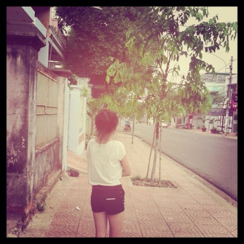 Trinh Lee's avatar