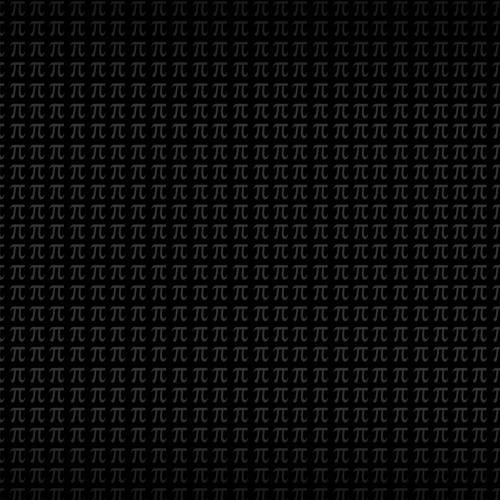 Π  PI + Oº's avatar