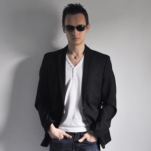VDJ Miscoria's avatar