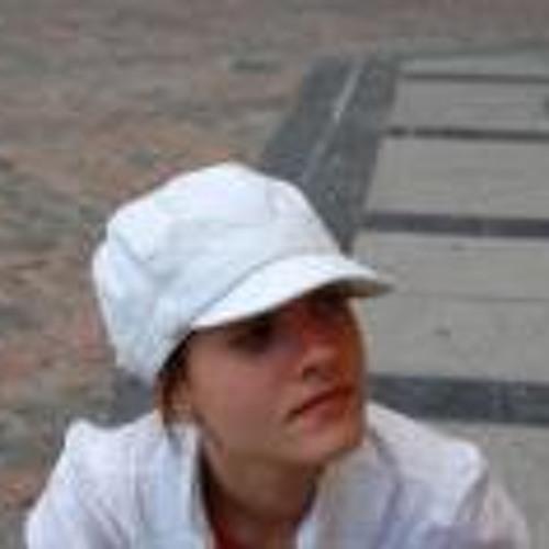 Alessandra Murru's avatar