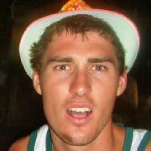 Ben Newton 12's avatar