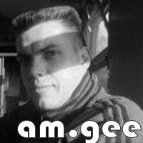 AM.GEE's avatar