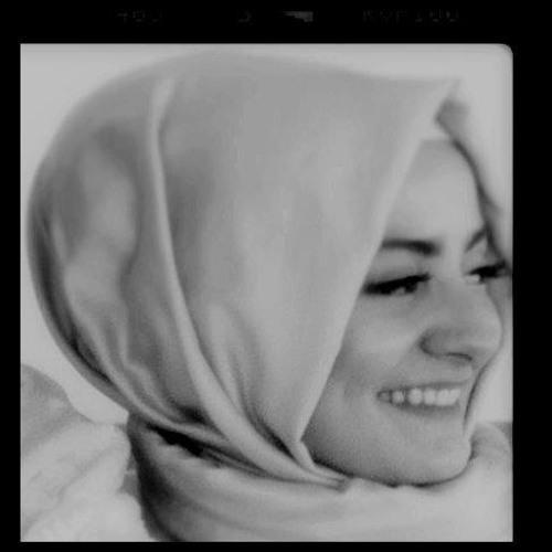 Rumeysa Karaaslan's avatar