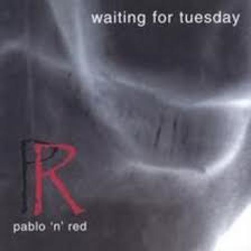 pablonred's avatar