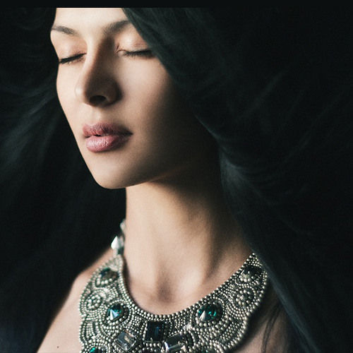 Melal-zen's avatar