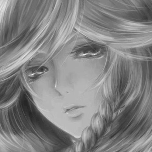 user695546920's avatar