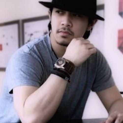 anindito-waskito's avatar