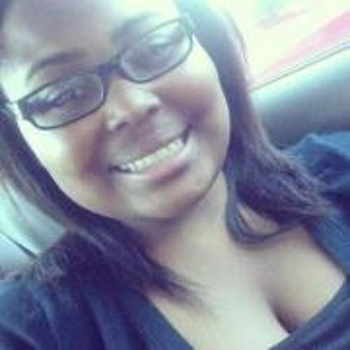 Raven Robinson 4's avatar