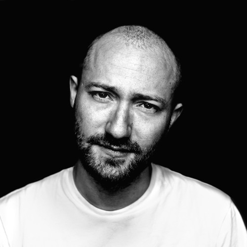 Paul Kalkbrenner.'s avatar