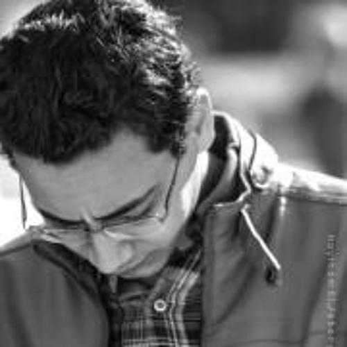 Maged M. Safwat's avatar
