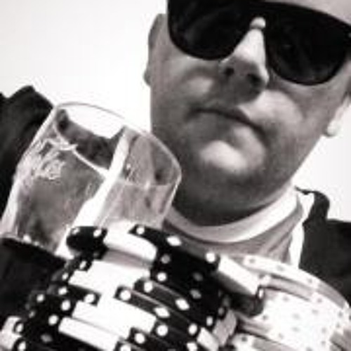 Guillaume Kuhn's avatar