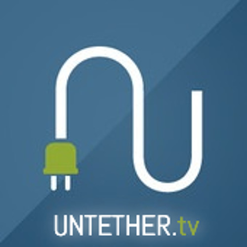 untether's avatar