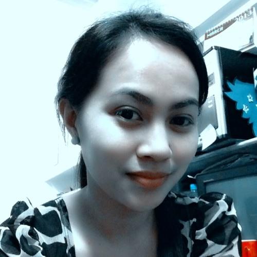 angelsexy's avatar