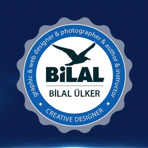 bilalulker's avatar