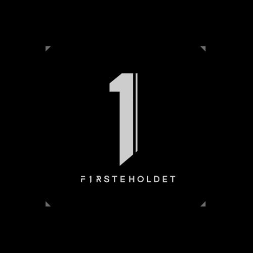 F1RSTEHOLDET's avatar