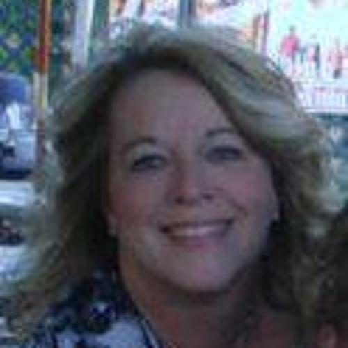 Sarah Kendall 4's avatar