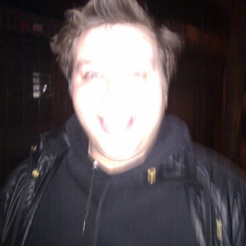 ericpoepper's avatar
