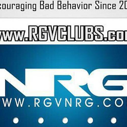 rgv-nrg1's avatar