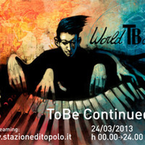 tobecontinued2013h's avatar