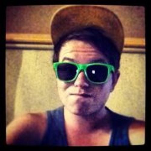Brock Cameron's avatar
