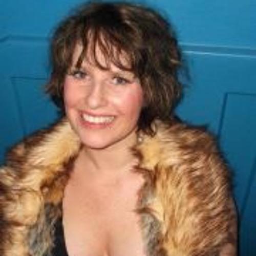 Lisa Verini's avatar