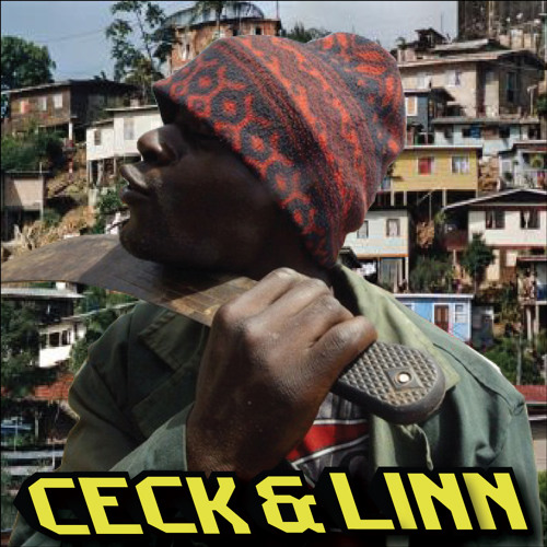 Ceck&Linn's avatar