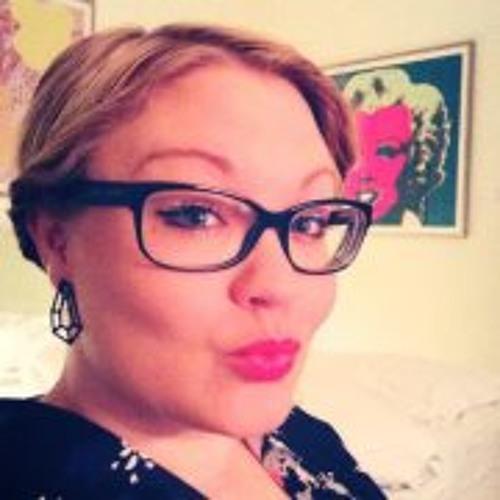 Sara Eggert's avatar