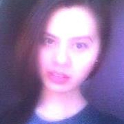 Diane Bianson's avatar