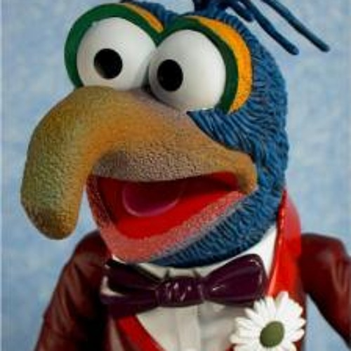 Gonzo the Great 1's avatar