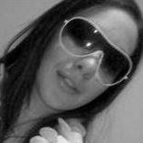 Bubz Foster's avatar