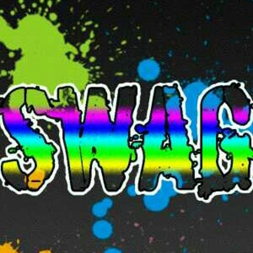 swagger968's avatar