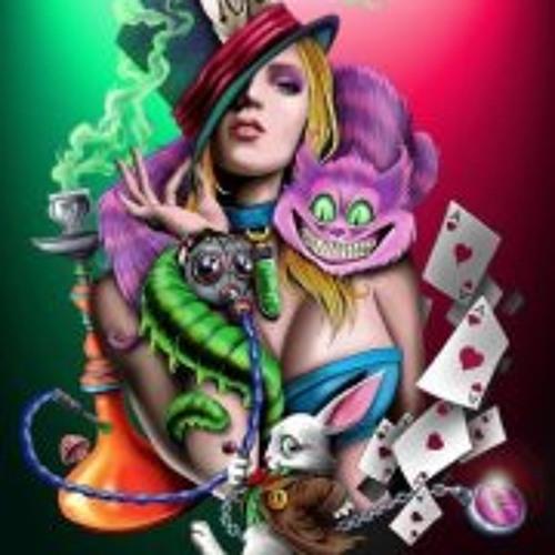 Debbie Mcilroy 1's avatar