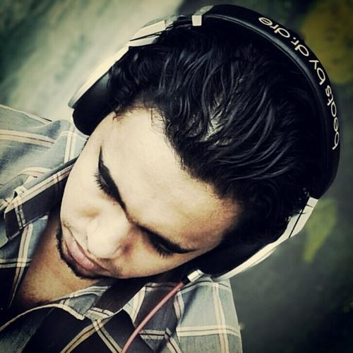 Ahmed Y0ussef's avatar