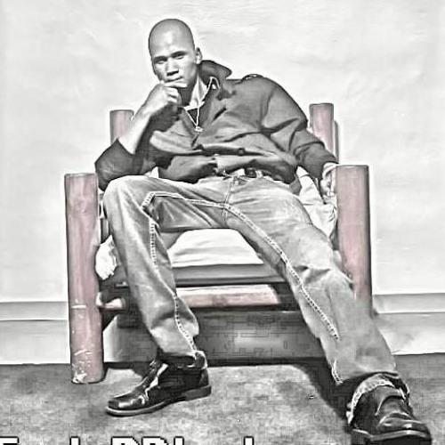 Elroy Demes's avatar
