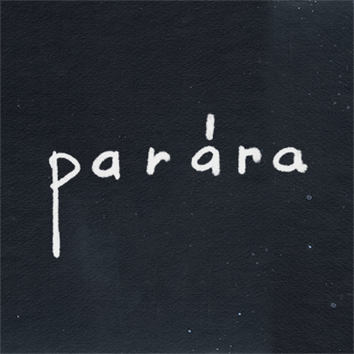 Parára's avatar