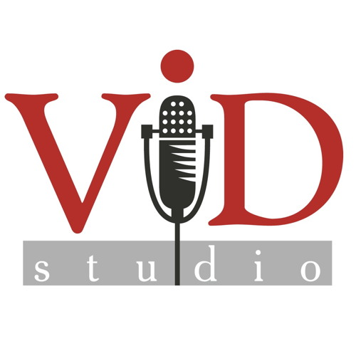 vid-studio's avatar