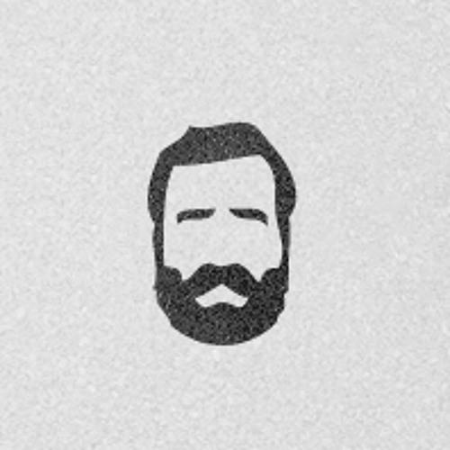 Slava_'s avatar