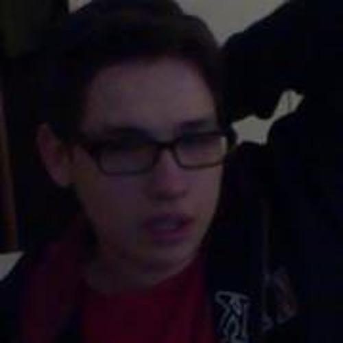 Mikosch Raedel's avatar