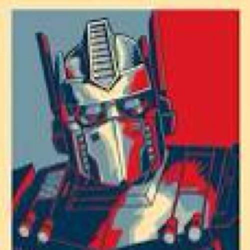 flipfloptimus prime's avatar