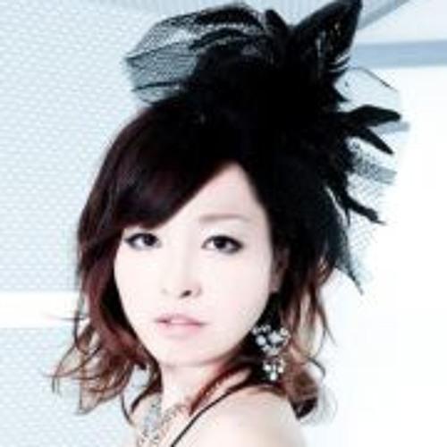 Mayumi Morinaga's avatar