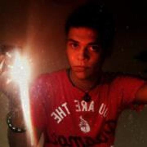 Sebastian David 2's avatar
