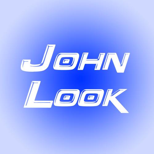 John Look's avatar