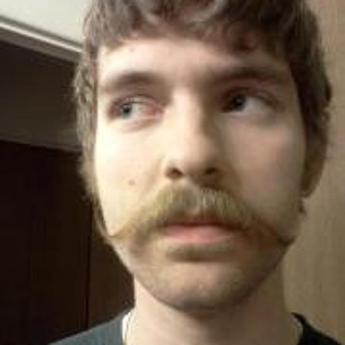 Nicholas Collins 3's avatar