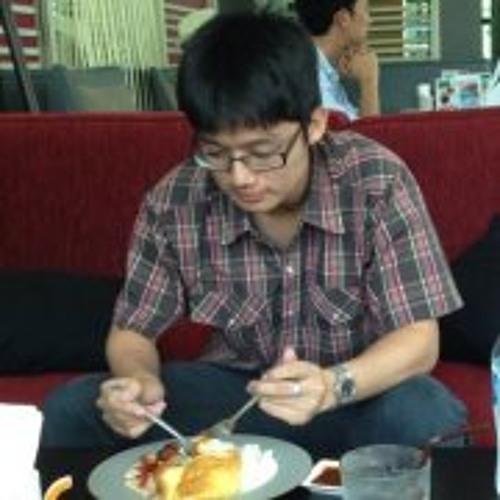 user641344506's avatar